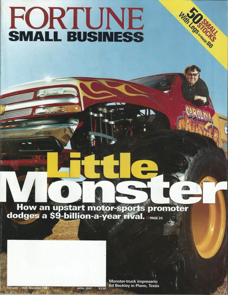 Fortune-Small-Business-Cover-793x1024